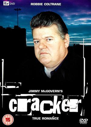 Cracker: True Romance Online DVD Rental