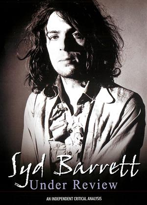 Rent Syd Barrett: Under Review Online DVD Rental