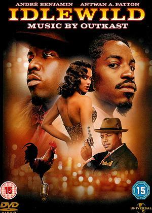 Rent Idlewild Online DVD Rental