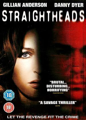 Rent Straightheads Online DVD & Blu-ray Rental