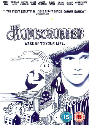 Rent The Chumscrubber Online DVD Rental