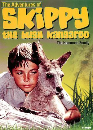 Rent Skippy the Bush Kangaroo: Vol.2 Online DVD Rental
