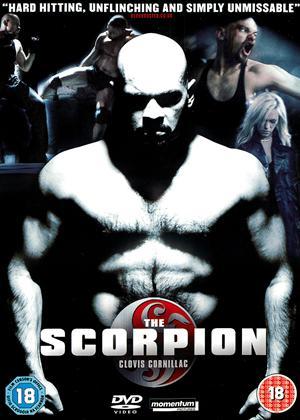 Rent The Scorpion Online DVD Rental