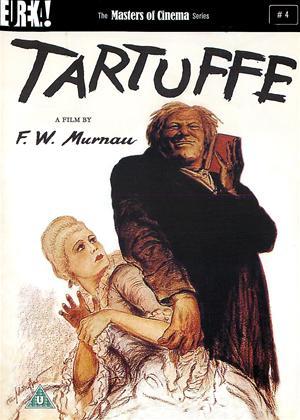 Rent Tartuffe (aka Herr Tartüff) Online DVD Rental