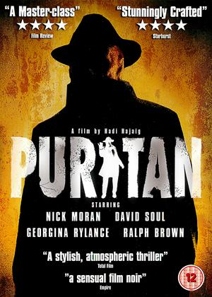 Rent Puritan Online DVD Rental
