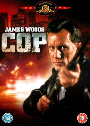 Rent Cop Online DVD Rental