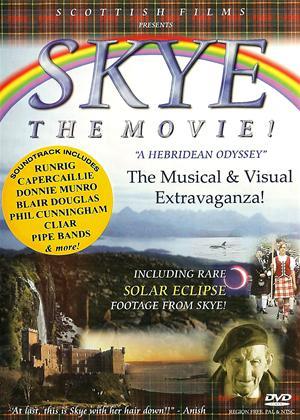 Rent Skye: The Movie Online DVD & Blu-ray Rental