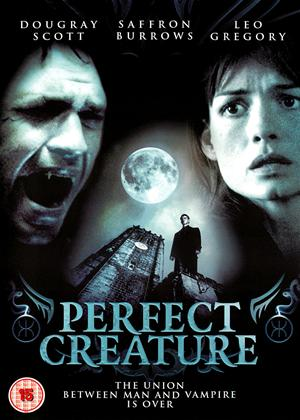 Rent Perfect Creature Online DVD Rental