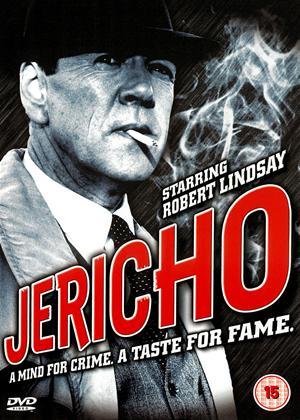 Jericho Online DVD Rental