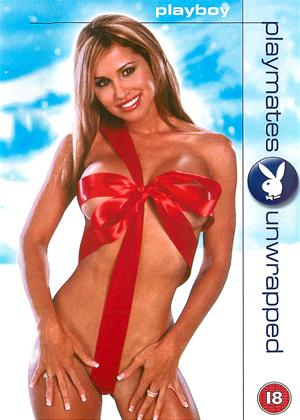 Rent Playboy: Playmates Unwrapped Online DVD Rental