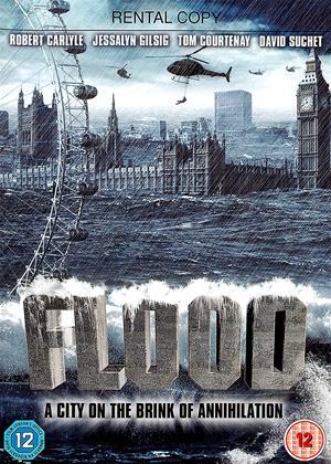 Flood Online DVD Rental