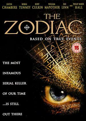 Rent The Zodiac Online DVD Rental