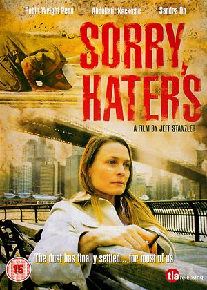 Rent Sorry, Haters Online DVD Rental
