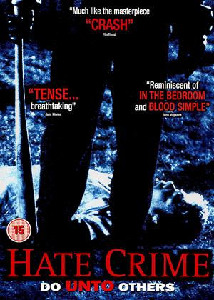 Rent Hate Crime Online DVD Rental