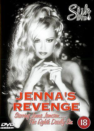 Rent Jenna's Revenge Online DVD Rental