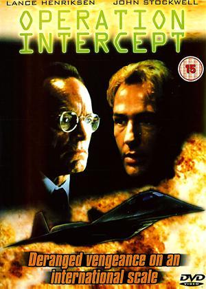 Rent Aurora: Operation Intercept Online DVD Rental