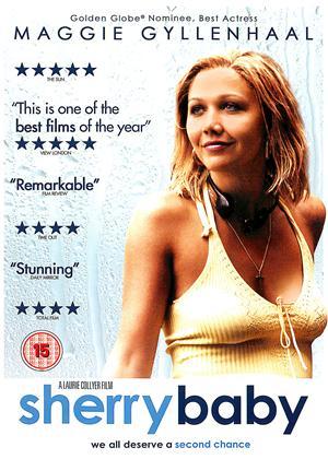 Rent SherryBaby Online DVD Rental