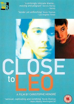 Rent Close to Leo (Tout contre Léo) Online DVD Rental