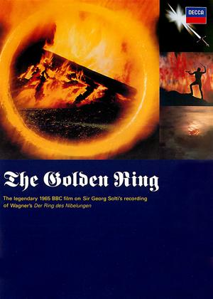 The Golden Ring Online DVD Rental
