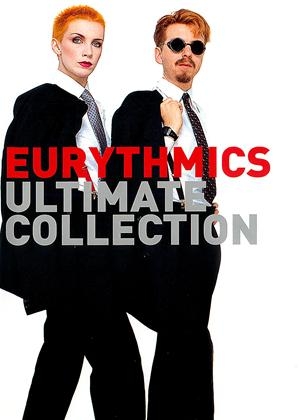 Rent Eurythmics: Ultimate Collection Online DVD Rental