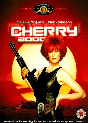 Rent Cherry 2000 Online DVD Rental