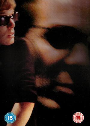 Rent Scott Walker: 30th Century Man Online DVD & Blu-ray Rental
