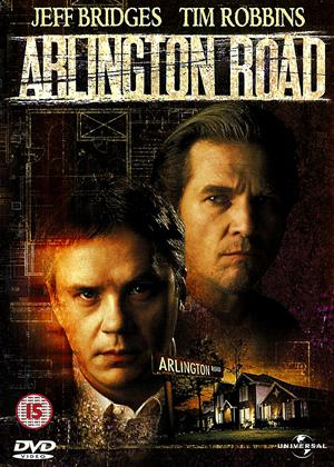Rent Arlington Road Online DVD & Blu-ray Rental