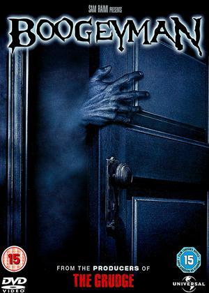 Rent Boogeyman Online DVD Rental