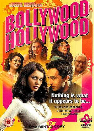 Rent Bollywood Hollywood Online DVD Rental