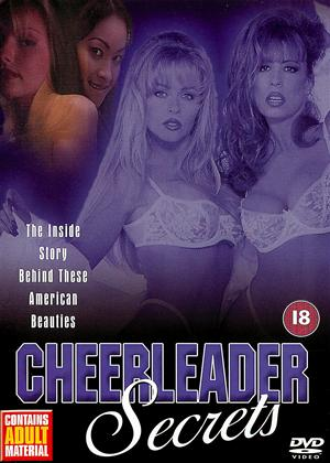 Rent Cheerleader Secrets Online DVD Rental