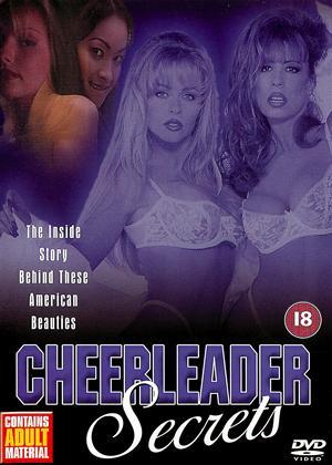 Cheerleader Secrets Online DVD Rental