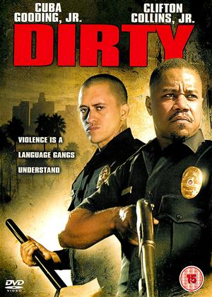 Rent Dirty Online DVD Rental