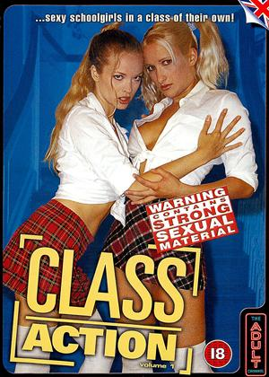 adult action-dvd