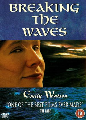 Rent Breaking the Waves Online DVD Rental