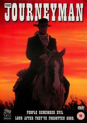 Rent The Journeyman Online DVD Rental
