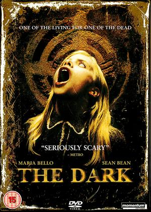 Rent The Dark Online DVD & Blu-ray Rental