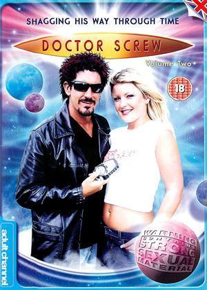 Rent Doctor Screw: Vol.2 Online DVD Rental