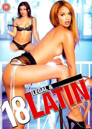 Rent 18 Legal and Latin Online DVD Rental
