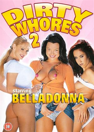 Rent Dirty Whores: Vol.2 Online DVD Rental