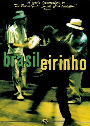 Rent Brasileirinho Online DVD Rental