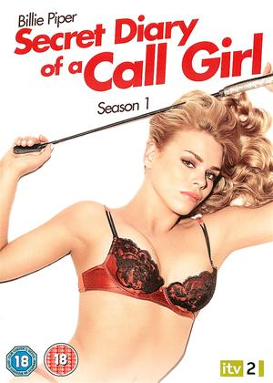Rent Secret Diary of a Call Girl: Series 1 Online DVD Rental