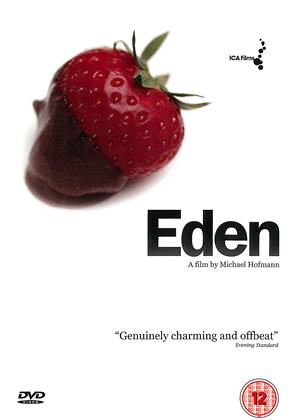 Rent Eden Online DVD & Blu-ray Rental