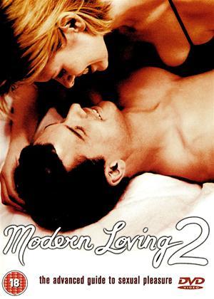 Rent Modern Loving 2 Online DVD Rental
