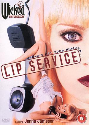 Rent Lip Service Online DVD Rental