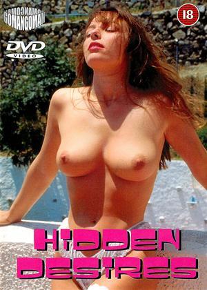 Rent Hidden Desires Online DVD Rental
