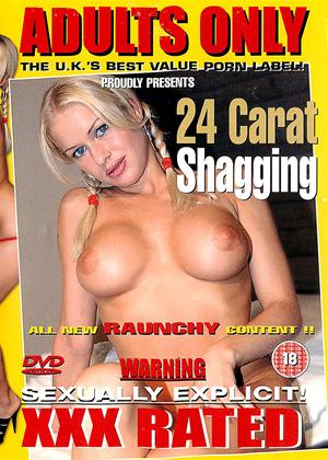 Rent 24 Carat Shagging Online DVD Rental