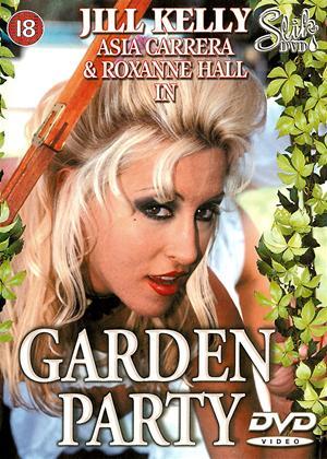 Rent Garden Party Online DVD Rental