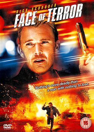Rent Face of Terror Online DVD Rental