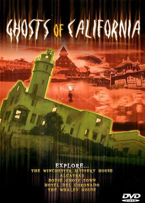 Rent Ghosts of California Online DVD Rental