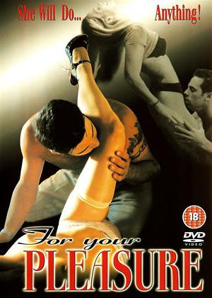 Rent For Your Pleasure Online DVD Rental